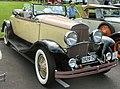 1929 Chrysler 75 roadster.jpg