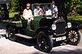 192X Ford Model T Pickup 5.jpg