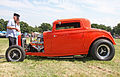 1932 Ford Model B hot rod - Flickr - exfordy.jpg