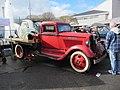 1934 Dodge Brothers truck (8520142182).jpg