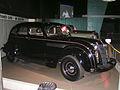 1935 Chrysler Airflow (2532021255).jpg