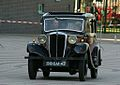 1935 Morris Eight (5686547638).jpg