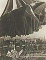 1939. ЦПКО им. Горького. Вид с парашютной вышки.jpg