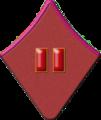 1939nkvd-ps08.png
