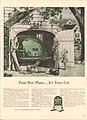 1943 Quaker state ad life magazine.jpg