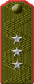 1943inf-pf03.png