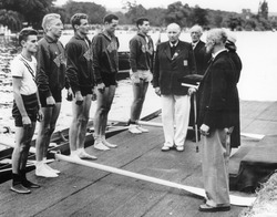 1948 Olympics rowing 4 with.tif