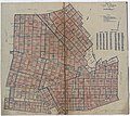 1950 Census Enumeration District Maps - New York (NY) - Kings County - Brooklyn - ED 24-1 to 3802 - NARA - 24267303 (page 3).jpg