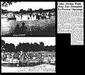 1952 - Cedar Beach Jordan Park Pools Re-Opening - 28 Jun MC - Allentown PA.jpg