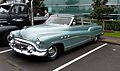 1952 Buick Series 50 Super Sedan. (29427636046).jpg