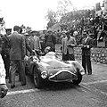 1953TargaFlorio-Peduzzi-Stanguellini10.jpg