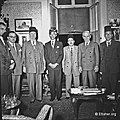 1953 - Aziz Ali al-Masri.jpg