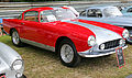 1955 (1956) Ferrari 250 GT Boano, low-roof all-alloy Berlinetta.jpg