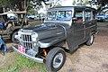1957 Willys Jeep Station Wagon (26420925084).jpg