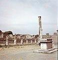 1958 Pompeii Ruins 05 Maurice Luyten.jpg