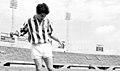 1960–61 Juventus FC - Omar Sívori.jpg