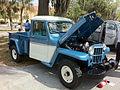 1963 Jeep Pickup FL AACA-1.jpg