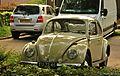 1965 Volkswagen Beetle (13972153050).jpg