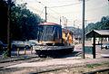19660808 12 PAT M-283 South Hills Jct. (3193288762).jpg