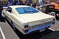 1968 Ford Galaxie 500 XL coupe (6880474128).jpg