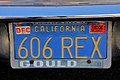 1968 Ford Galaxie 500 XL coupe California license plate 606 REX.jpg