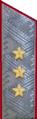 1969гвс1ш.png
