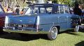 1969 Itamaraty Ford.jpg