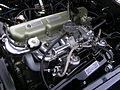 1969 MG C (932061169).jpg
