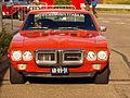 1969 Pontiac Firebird.JPG