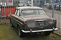 1969 Rover 3,5 Litre Saloon (11946427396).jpg