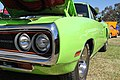 1970 Dodge Coronet R-T (16788802218).jpg