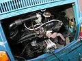 1970 FIAT 500L - Flickr - The Car Spy (19).jpg