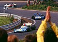 1972 French Grand Prix Amon (5225676175).jpg