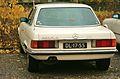 1972 Mercedes-Benz 350 SLC (11097381593).jpg