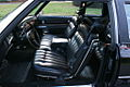 1974 Cadillac Coupe de Ville (24).jpg