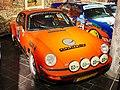 1979 Porsche 911sc 3L 183hp.jpg