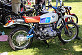 1981 BMW R80 GS side.jpg