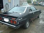 143px-1981_skyline_rear_side.JPG