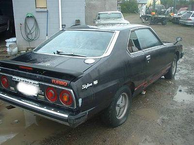 400px-1981_skyline_rear_side.JPG