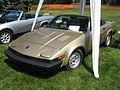 1982 Triumph TR8 (2723029143).jpg