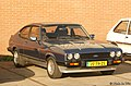 1983 Ford Capri III 2.8 Injection Supersport (15517319038).jpg