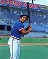 1983 Nashville Pete Dalena.jpg
