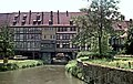 19850704655NR Erfurt Krämerbrücke.jpg
