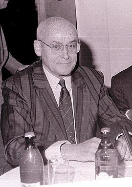 Otto Braun-Falco