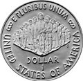 1987 US Constitution Silver $1 Reverse.jpg