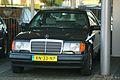 1989 Mercedes-Benz 230 CE (15049011567).jpg