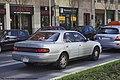1995 Toyota Camry V6 XLE (5867822682).jpg