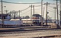 19980322 01 Amtrak Galesburg, Illinois (6360351583).jpg