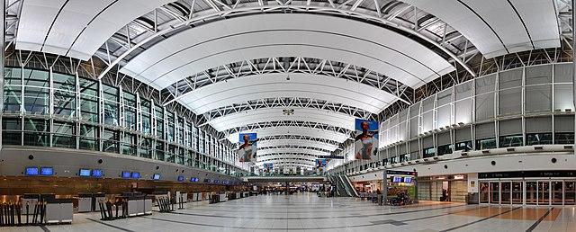 Equinoxe-aeroport-ezeiza