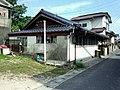 1 Chome Fujuumachi, Iwakuni-shi, Yamaguchi-ken 740-0036, Japan - panoramio.jpg